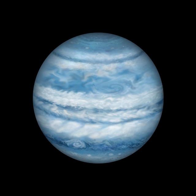 Kepler-1647 b-2