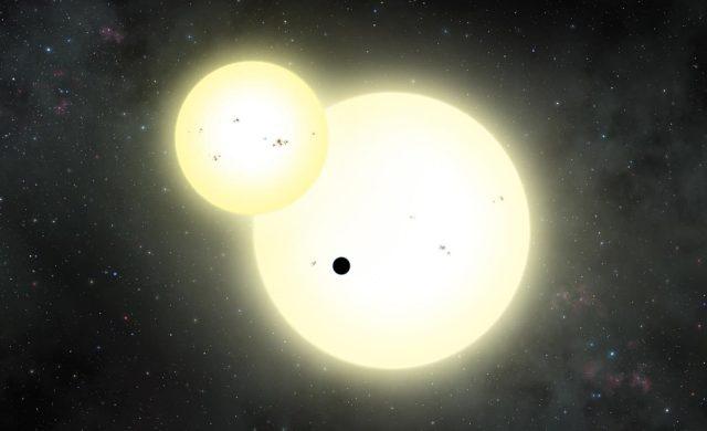 Kepler-1647-b.jpg