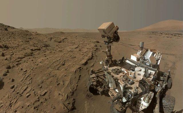 chemcam-Curiosity-oxyde-manganese_thumb.jpg