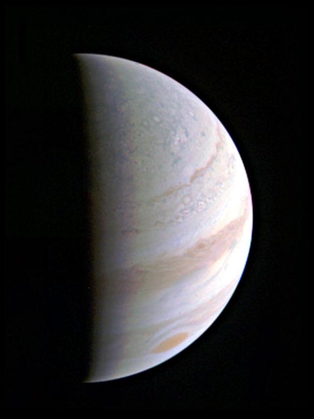 Jupiter-Juno-0816_1