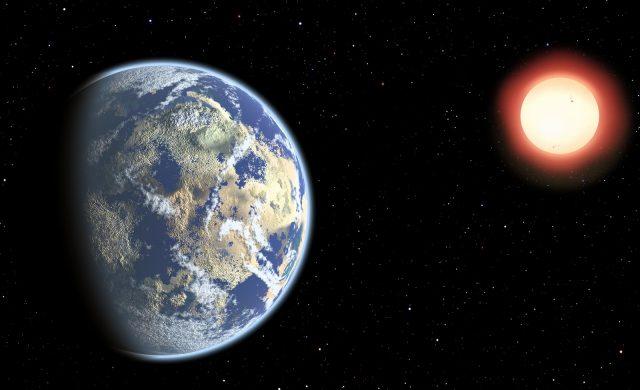 naine-rouge-exoplante-CfA.jpg