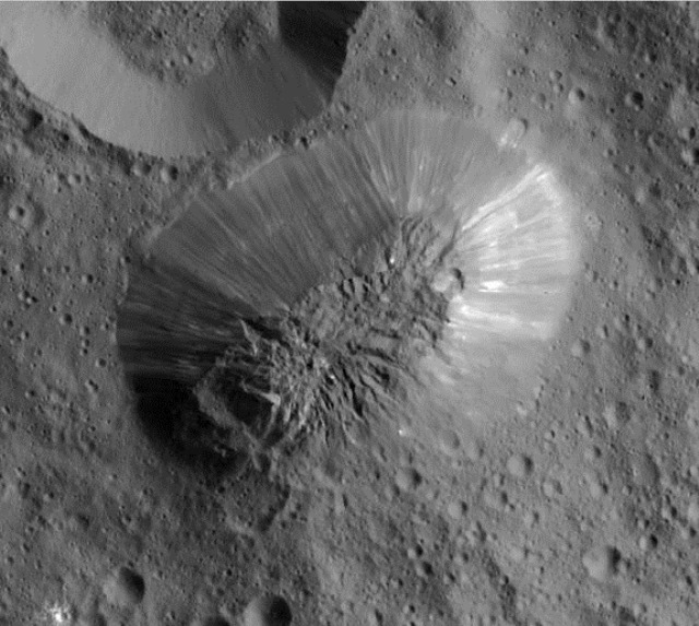 Ahuna Mons-Ceres-Dawn16-2