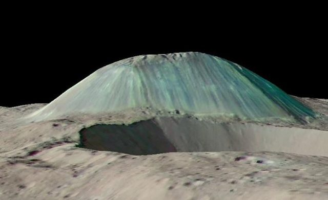 Ahuna-Mons-Ceres-Dawn16_thumb.jpg