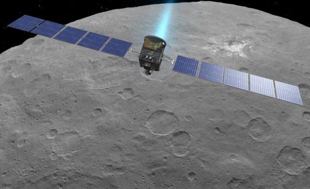 Dawn-Ceres16.jpg