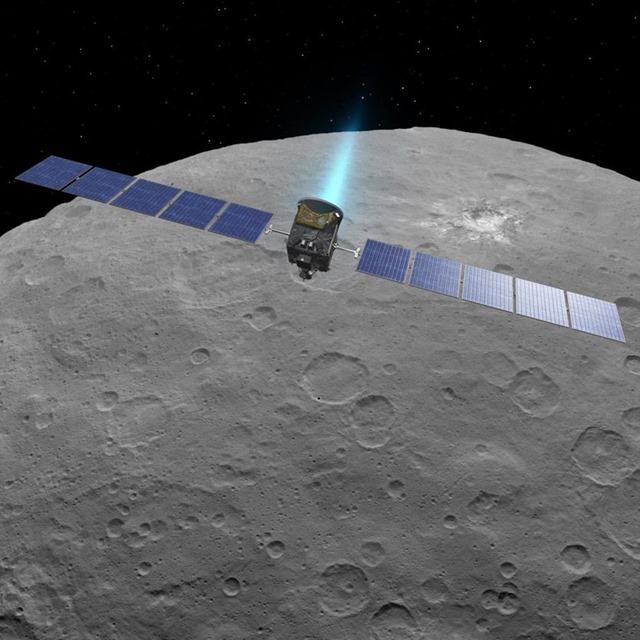 Dawn-Ceres16
