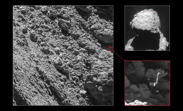 ESA_Rosetta_Philae0916.jpg