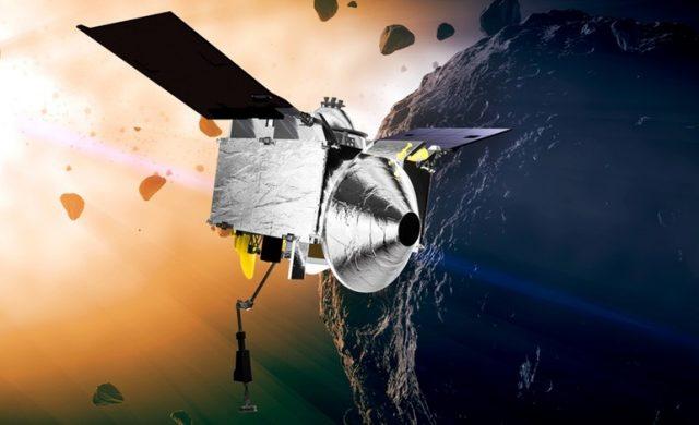 OSIRIS-REx-0916.jpg