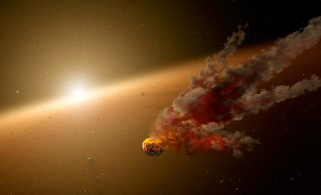 KIC-8462852-16.jpg
