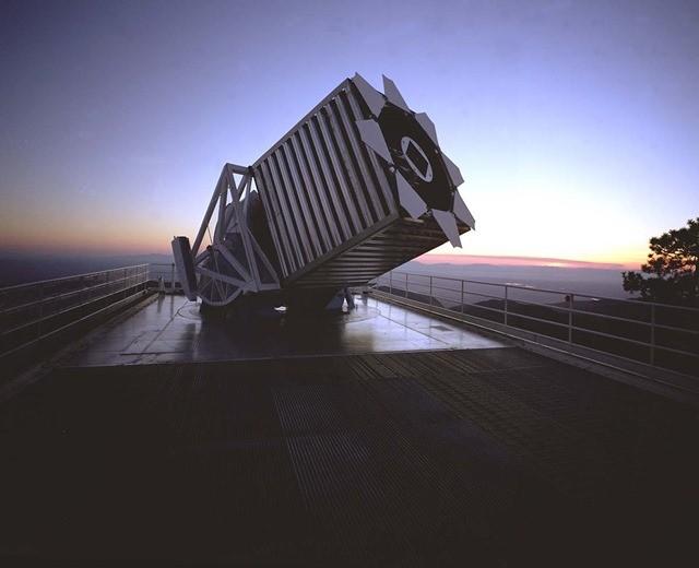 SDSS-s