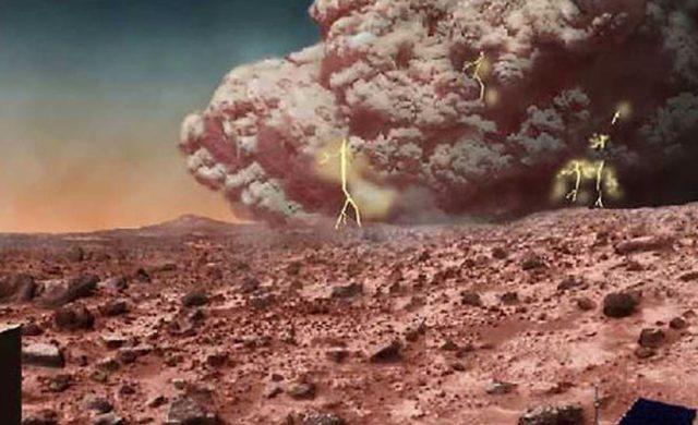 Tempte-poussire-Mars.jpg