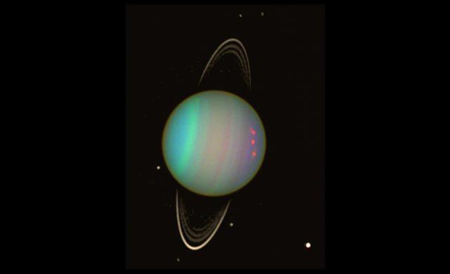 UranusHST20161021.jpg