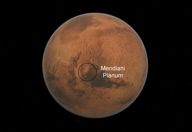 meridiani-planum-opportunity1