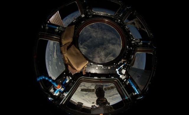 Cupola-ISS.jpg