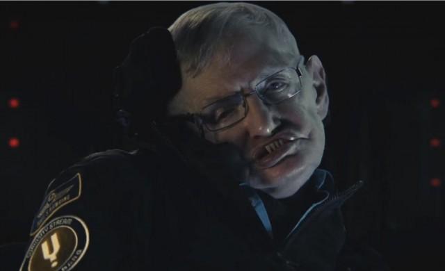 Hawking-2016.jpg
