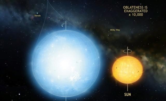 Kepler-11145123.jpg