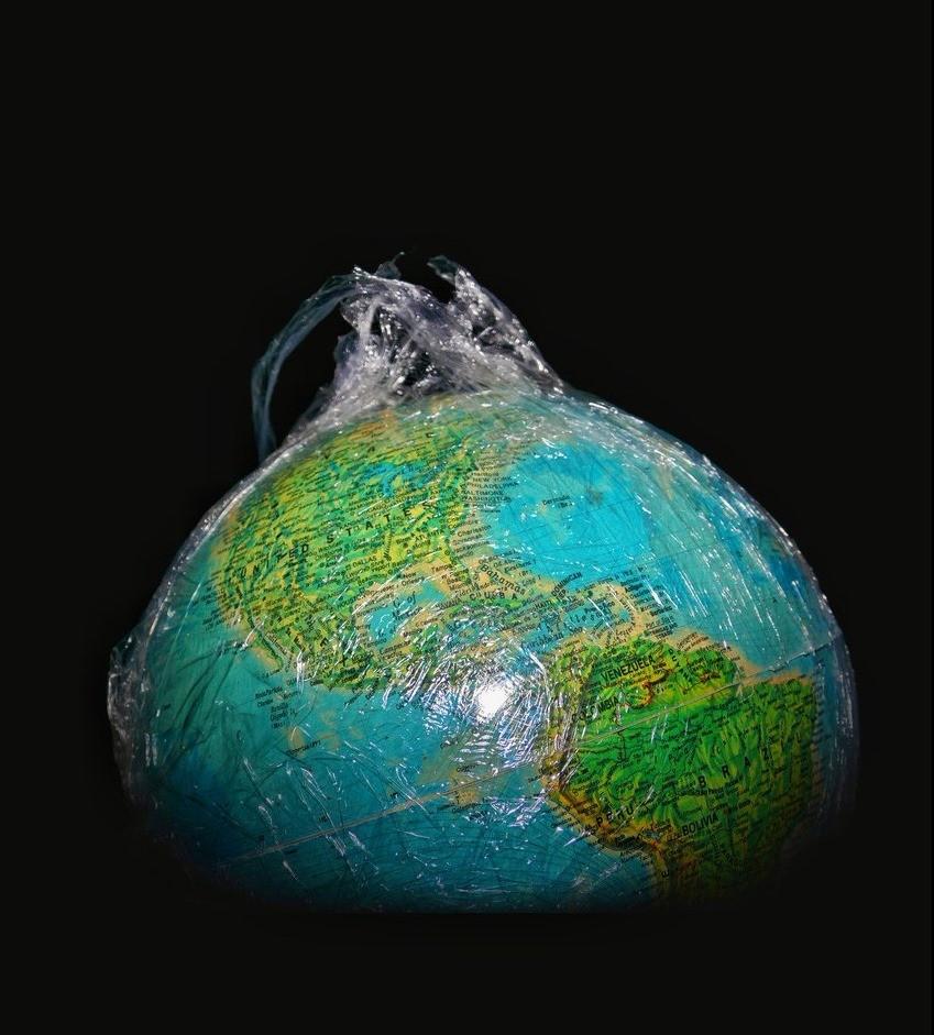 radiocarbone datant jeune terre