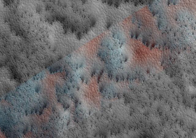 Spiders-Mars HiRISE3