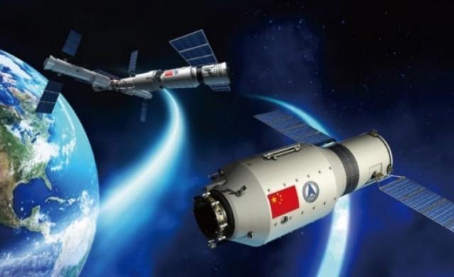 Tiangong-2.jpg