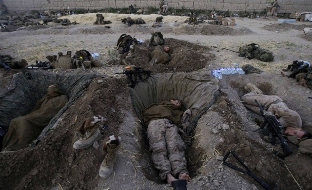 militaire-US.jpg