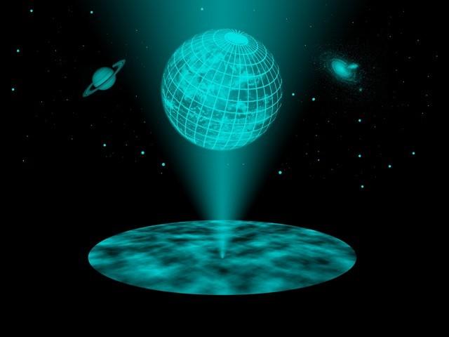 Hologram_2047