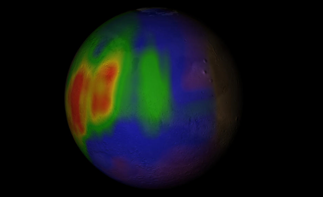Mars-Mthane.png