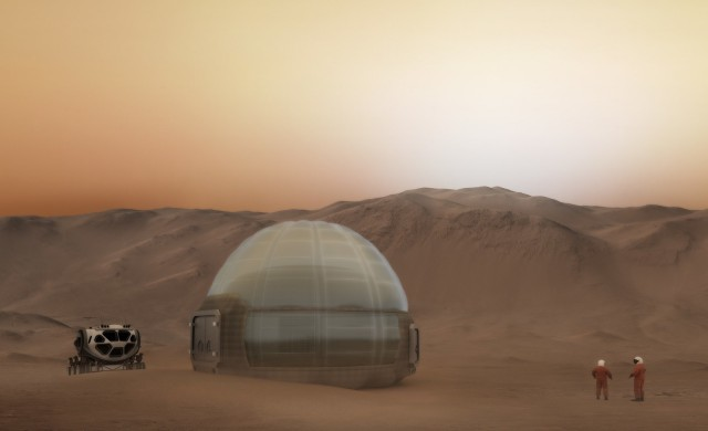 Mars-ice-home.jpg