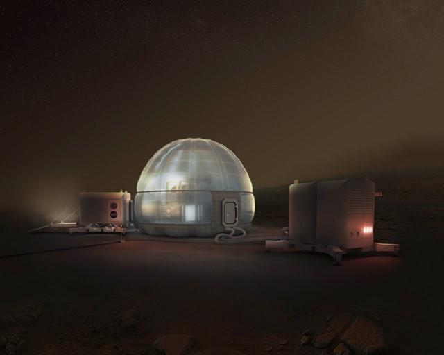 Mars ice home12