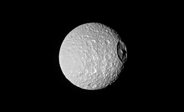 Mimas2017.jpg