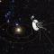 Voyager-trajectoire-Hubble1.png