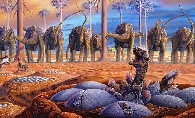 oeuf-Titanosaur.jpg