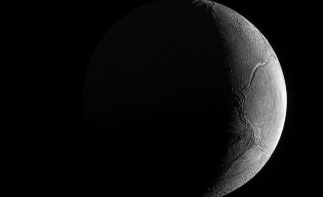 Encelade-2017.jpg