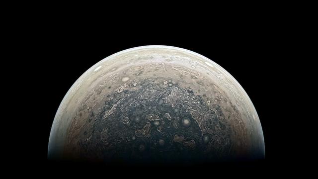 Jupiter2-Juno-17