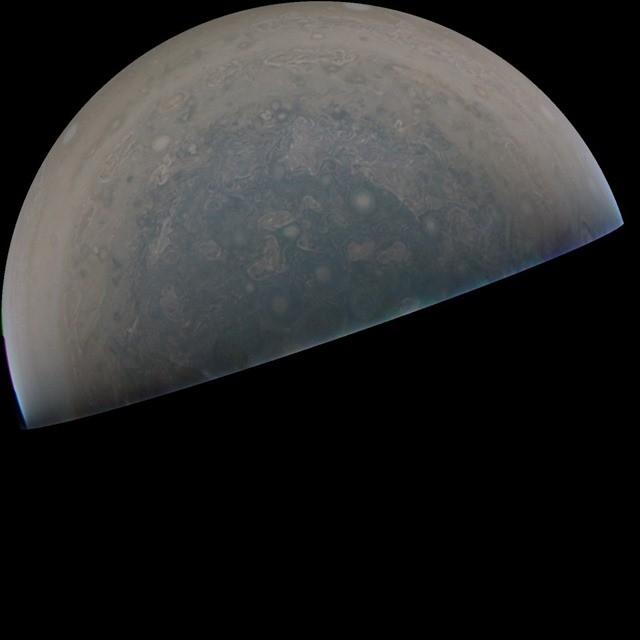 PS-Jupiter-Juno-17