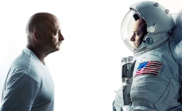 Scott-Kelly-Mark-Kelly.jpg