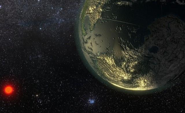 exoplante-candidate-gj411.jpg