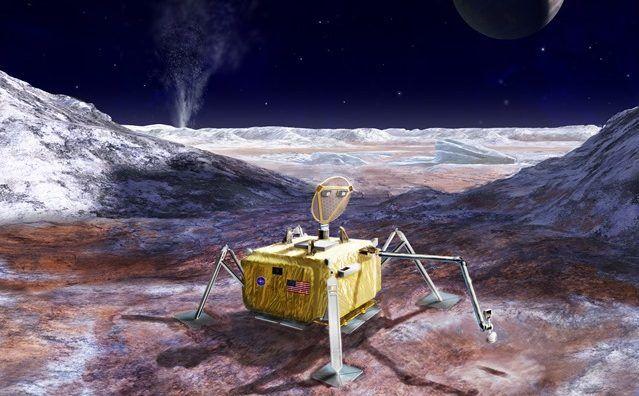 nh-europa-lander-concept_0_thumb.jpg