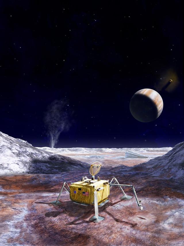 nh-europa-lander-concept_0