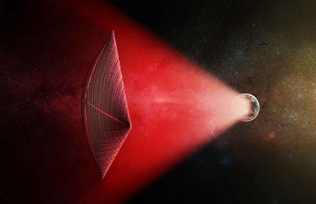 fast-radio-bursts-extraterrestre