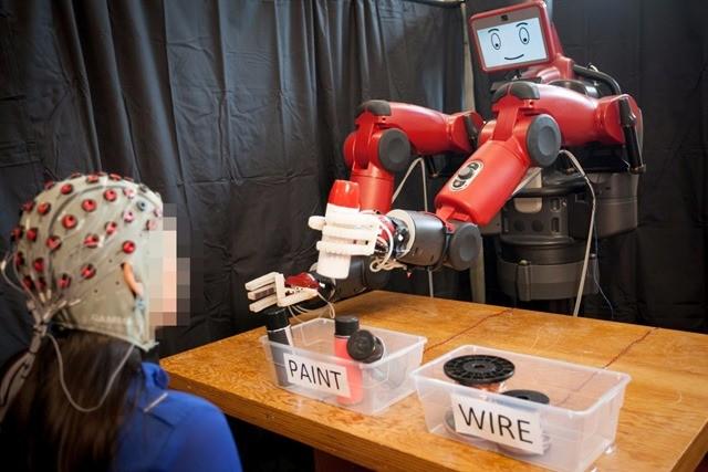 robots-pensée erreurs CSAIl2