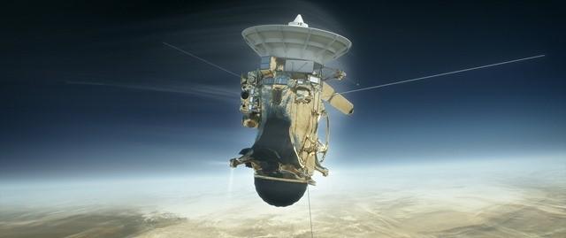Cassini Grand Final2