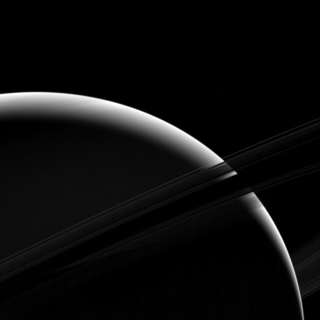 Cassini Grand Final3