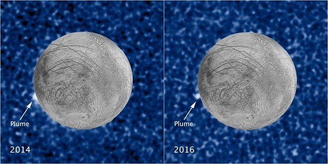 Hubble-Europe-17
