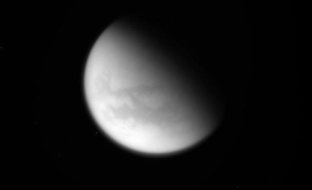 cassini-Cassini-17-GF.jpg