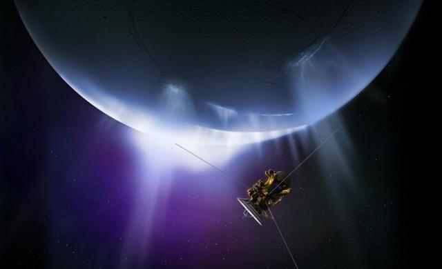 cassini-survol-Encelade-17.jpg
