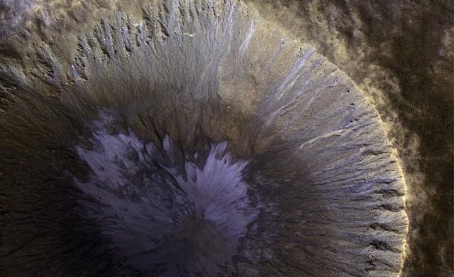 ravine-martienne-MRO-HiRISE.jpg