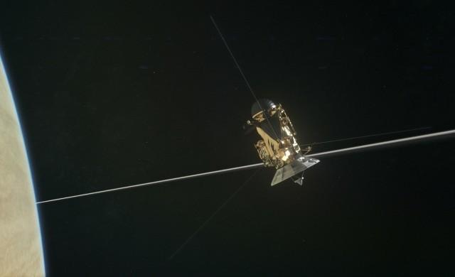 Cassini-GF-1-plongeon.jpg