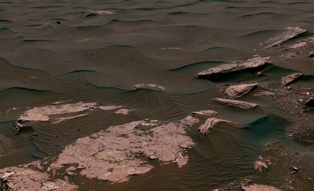 Curi-Mars17.jpg