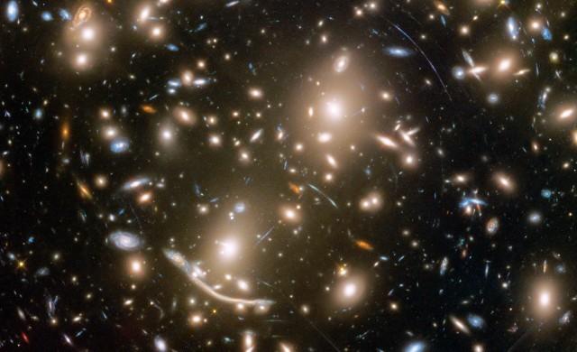 Hubble-STSCI-H-p1720a.jpg