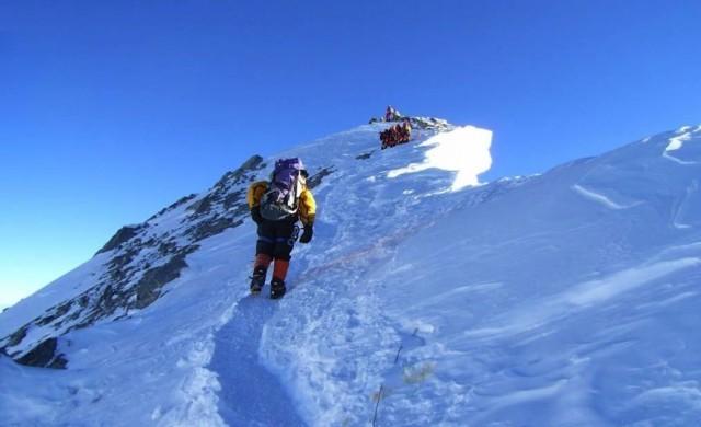 Sherpas-altitude.jpg