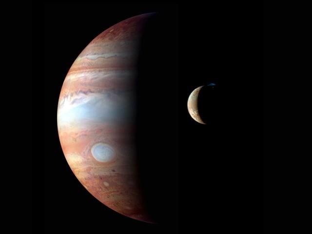 io-Jupiter 17